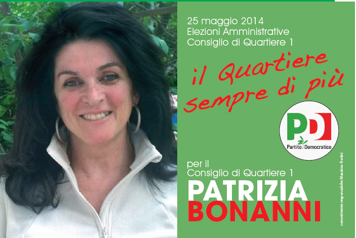 bonanni_front