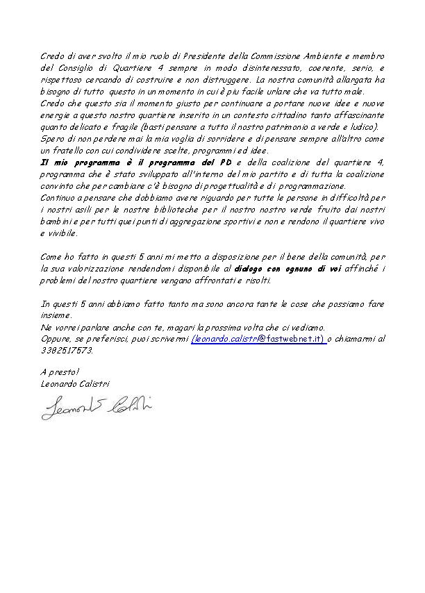 calistri_volantino_Pagina_2