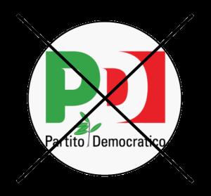 vota_pd